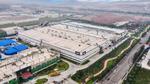 AT&S ist der erste High-End IC-Substrat-Hersteller in China
