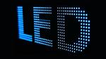 Langlebigere LEDs – ohne Seltene Erden