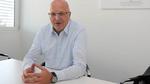 CEO Rolf Schwirz und Vorstand Andreas Plikat müssen gehen