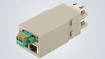 Han Modular Switch US4