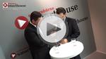 Theben präsentiert appgesteuerten LED-Dimmer zum Nachrüsten