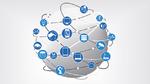 IO-Link für smarte Sensoren