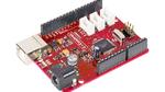 Angebot an C-Control-Mikrocontrollern ausgeweitet