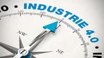 Der neue Industrie 4.0 Kompass: Wo, wer, was?