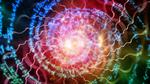 »Gravitations-Laser« weckt Hoffnungen