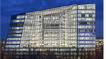 Philips und Cisco schließen weltweite Allianz