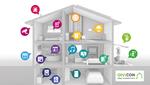 Ziel: Europas führende Smart Home-Plattform