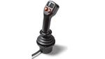 Mini Cobra für mobile Arbeits- und Sondermaschinen