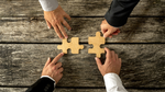 Dassault Systèmes kauft ERP-Unternehmen