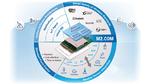 Erster offener IoT-Sensor-Standard