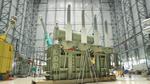Leistungstransformatoren für die Energiewende