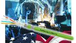 UL-Zertifizierung - was Maschinenbauer wissen sollten