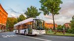 Stadtwerke Marburg testen Primove-Elektromobilitätskonzept