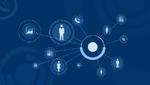 Effizienterer Kundenservice mit KI und virtuellen Assistenten