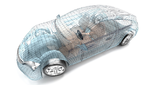Smarte Autos mit Zukunft