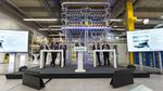 Ultranet – Technologiesprung für Deutschland und die Welt
