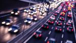 Infrastruktur bremst Unternehmen aus