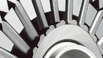 Neue Getriebetechnologie steigert Produktivität