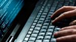 Cybersecurity für vernetzte und automatisierte Fahrzeuge