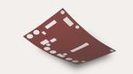 Heatpad-Softsilikonfolien der Firma Aavid Kunze