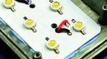 Gap Filler 35000LV von Henkel Adhesive Technologies