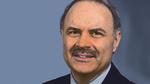 Dr. Stan Schneider von Realtime Innovations