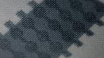 Sensoren transparent auf Textilien drucken