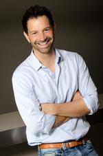 Im Interview mit Sven Zuschlag, Vorstand & CEO bei