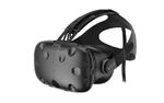 Virtual Reality für Unternehmen