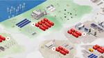 Modulare Systeme für die Energiespeicherung in Batterien