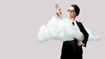 Neue Chancen für den Channel mit UC aus der Cloud