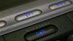 Wachsende Besorgnis in Hinblick auf mobile Sicherheit