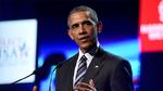 Lässt Obama Aixtron Übernahme platzen?