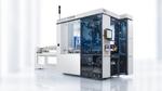 Hochleistungsstringer TT2100 erreicht 65 MWp p.a.