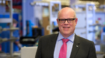CEO Rainer Hundsdörfer verlässt das Unternehmen
