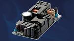 Die AC/DC-Wandler der Serie MDS-300 von Delta Electronics hat Neumüller Elektronik im Sortiment. Entwickelt für medizinische Anwendungen bieten die Wandler eine Leistungsdichte von 14,3 W/in³ bei einer Abmessung von 3  5 in². Neben der medizinischen