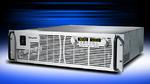 TDK-Lambda erweitert seine programmierbare Netzteil-Serie Genesys um acht Modelle. Ab sofort stehen auch die Ausgangsspannungen 800 V, 1000 V, 1250 V und 1500 V Gleichspannung bei 10 und 15 kW Ausgangsleistung zur Verfügung. Das Unternehmen bietet fü