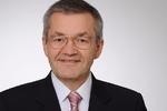 Neuer Geschäftsführer für Yokogawa Deutschland