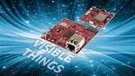 Visible-Things-Plattform