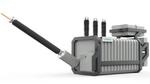 Die Plug-and-Play-Transformator-Revolution