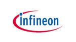 Infineon präsentiert 1200-V-SiC-MOSFET