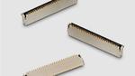 Flexible Leiterplatten verbinden