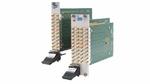 Neue PXI-RF-Multiplexer-Serie
