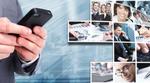 Unify und Atos – UC-Hersteller und IT-Dienstleister