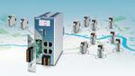 Ethernet-Netze kostengünstig ausdehnen