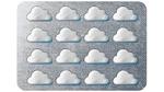 Sicherheitsvorfälle in der hybriden Cloud wirksam bekämpfen