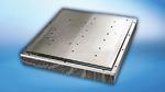 Die SuperPower-Hochleistungskühlkörper von CTX