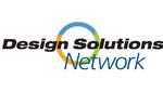 Networking in Sachen FPGA-basierte Designs