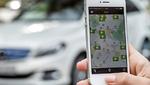 Bosch-App erleichtert Finden und Bezahlen von Ladesäulen