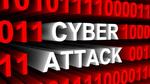 Digitale Kriminalität floriert in der Corona-Krise
